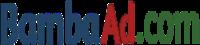 Bambaad, Anuncios clasificados - Música - Bambaad Cuba